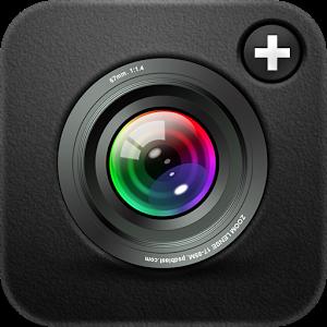 Android Camera - KitKat Camera camera