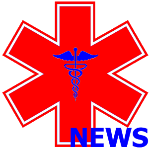 MN Medical News