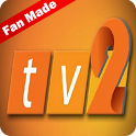 RTM TV2 Live - Malaysia TV