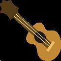 Learn Guitar (Chord Mastery)