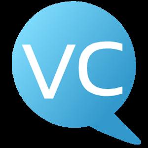 Via Change - VC change