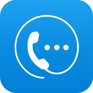 TalkU Free Calls, Free Texting
