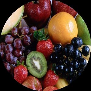 Nối trái cây - Noi trai cay