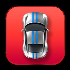 Highway Car Race highway