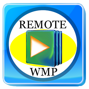 Remote windows Media Player