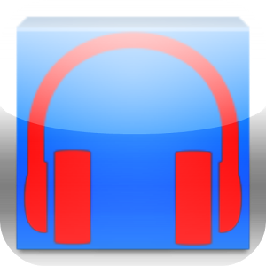 mobile mp3 tubidy Apps Android
