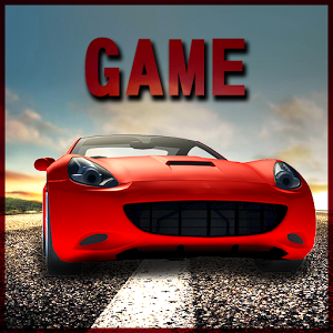 Sport Car Racer