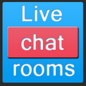 Live Chat Rooms chatropolis chat rooms