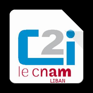 C2I niveau1 QCM (CNAM LIBAN) liban tip war