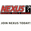 Join Nexus Martial Arts