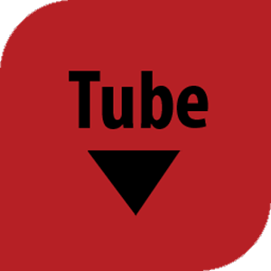 Game Tube - Game Collections game
