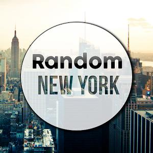 Random New York
