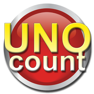 Count for UNO