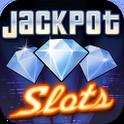 Jackpot Slots jackpot joy
