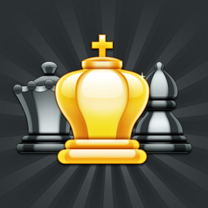 Chess Battle Free battle chess