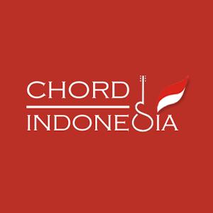 Chord Indonesia akkord chord