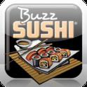 Buzz Sushi