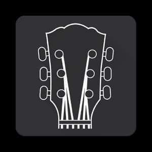 Guitar Tool