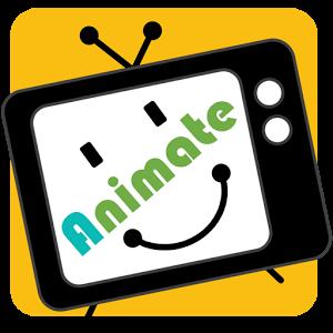 日本動畫資訊