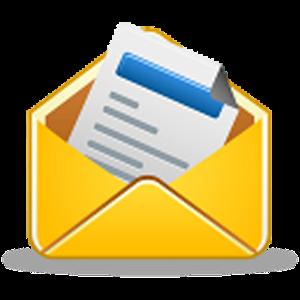 SMS Notifier notifier