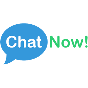 Chat Now! - Free Live Chat free chat lines