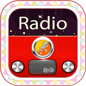 Radio Bhutan