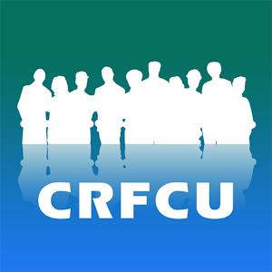 Community Resource Mobile