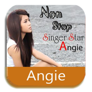 Angie Non Stop