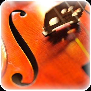 Classic Harmony Music