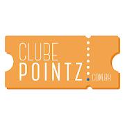 Clube Pointz