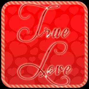 My Love Today- Love Calculator calculator love