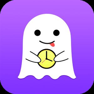 SnapGrab for SnapChat