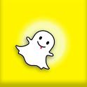 SnapGrapple for Snapchat
