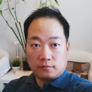 Shawn Lee`s Real Estate App