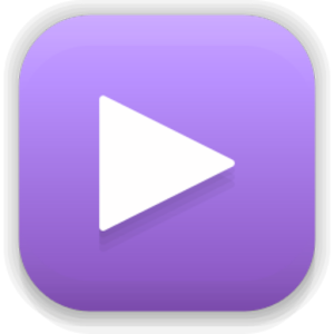Easy Video Player (MP4 Player) player