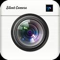 Silent Camera W