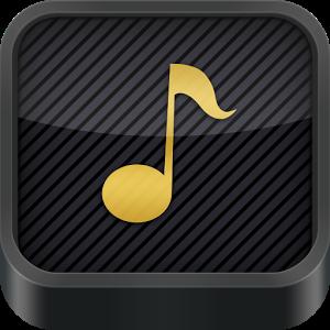 Music Tubee,YouTube Free Music music