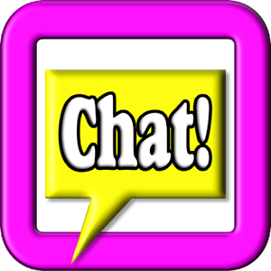 Chat Rooms For Free chatropolis chat rooms