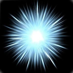 Flashlight Flasher