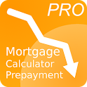 Mortgage Prepayment PRO