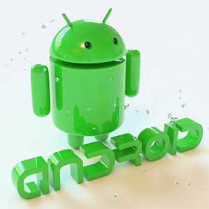 Mede8er Smart Remote Full - Android Apps on Google Play