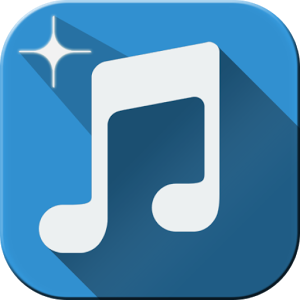 Pixel Player Pro Music Player player