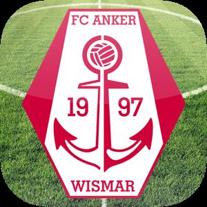 FC Anker Wismar e.V.