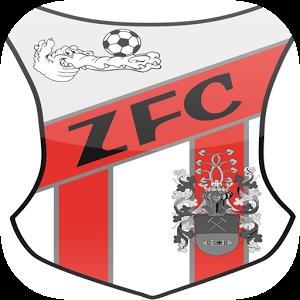 ZFC FanRadio