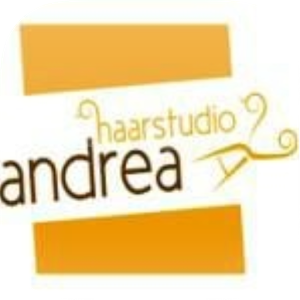 Haarstudio Andrea andrea kaden parodi