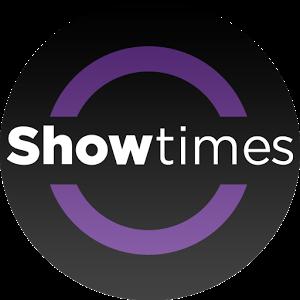 Showtimes carmike cinemas showtimes