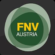 FNV Surveys