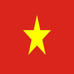 vietnamese translator phrasebook vietnamese