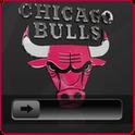 Chicago Bulls Go Locker Theme