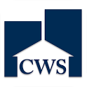 CWS Corporate Housing design housing 2018